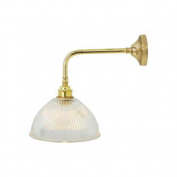Dhaka Industrial Wall Light