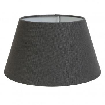 Livigno Round Lampshade -...