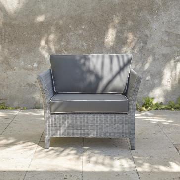 Oceane armchair