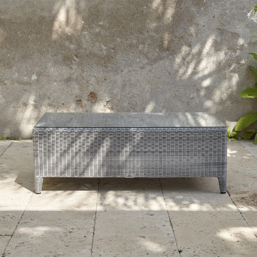 Oceane coffee table with...
