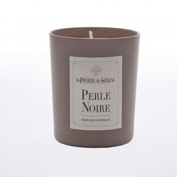 Candle – Perle Noir