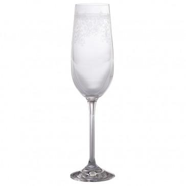 Champagne Flute 180ml - Box...