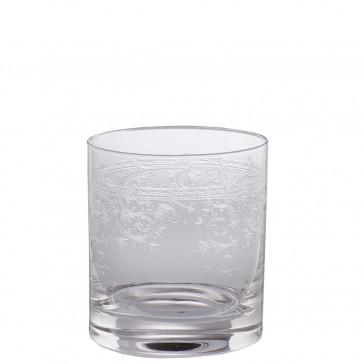 Whisky Tumbler 280ml
